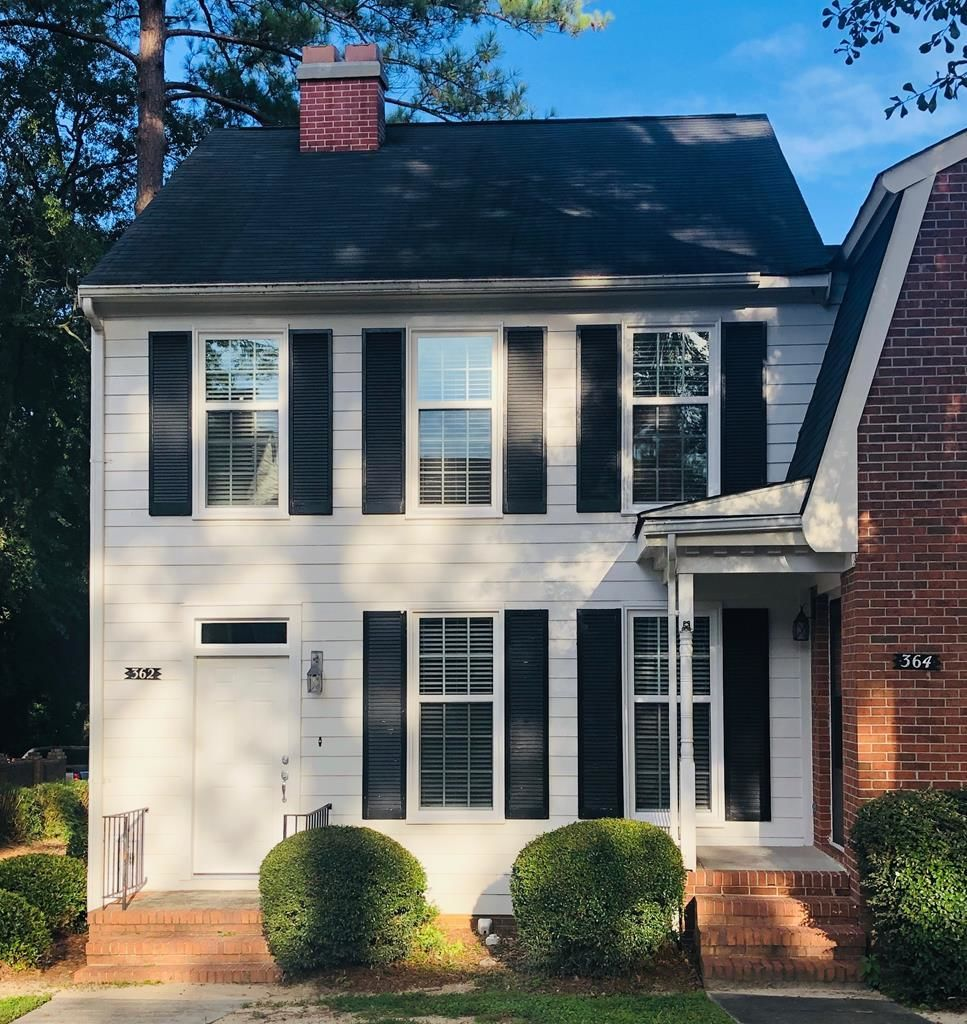 Home For Rent: $1,200 362 Folkstone Circle, Augusta, GA