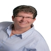 Real Estate Agents: Janet McCarthy, Durham, ME