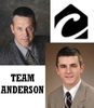 Real Estate Agents: Doug Anderson, Greencastle, IN