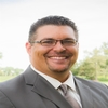 Real Estate Agents: David Hakimi, Louisville, CO