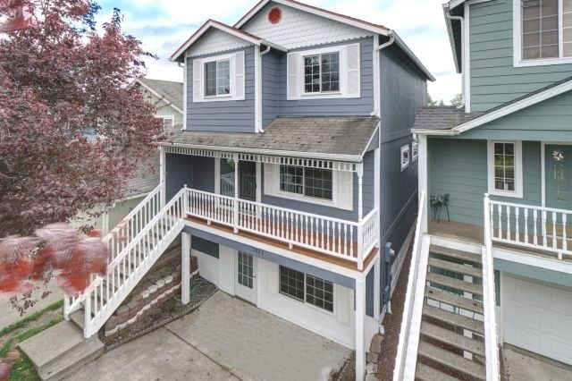 1023 E BROAD ST Bremerton WA 98310 id-1163058 homes for sale