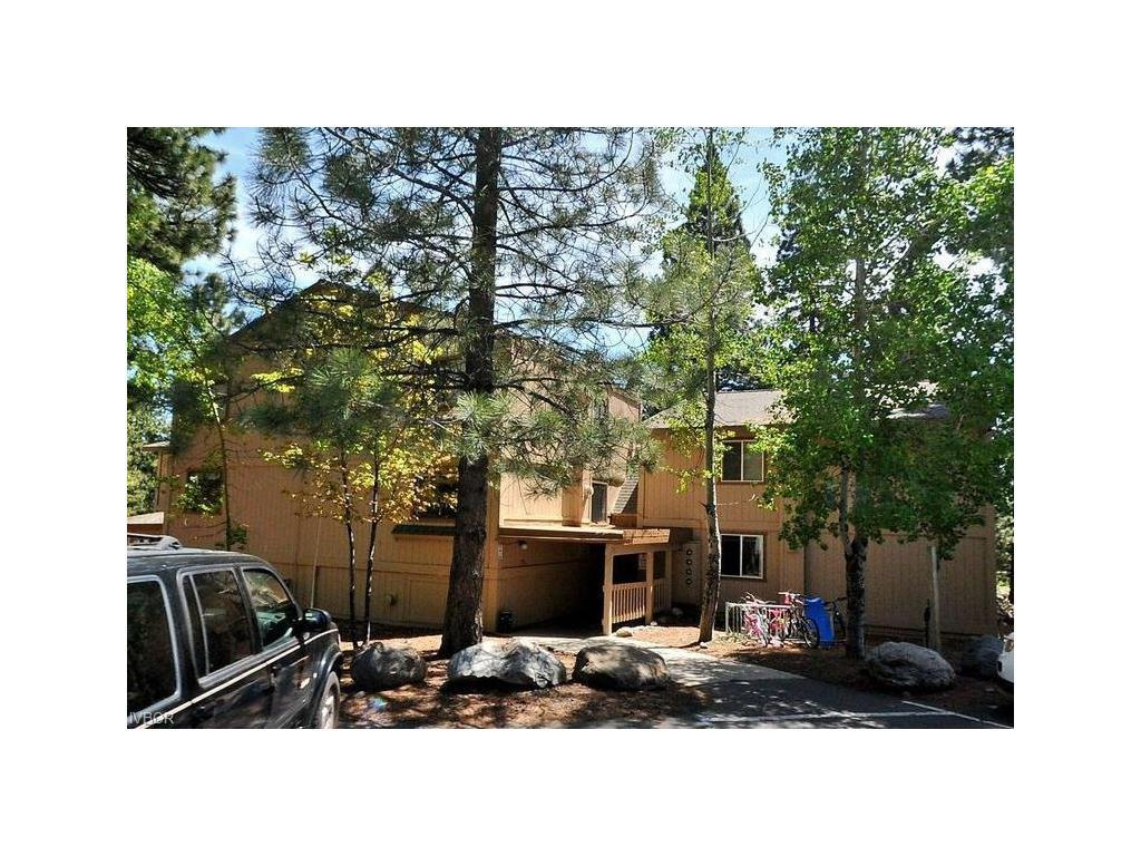872 TANAGER STREET 47 Incline Village NV 89451 id-166264 homes for sale