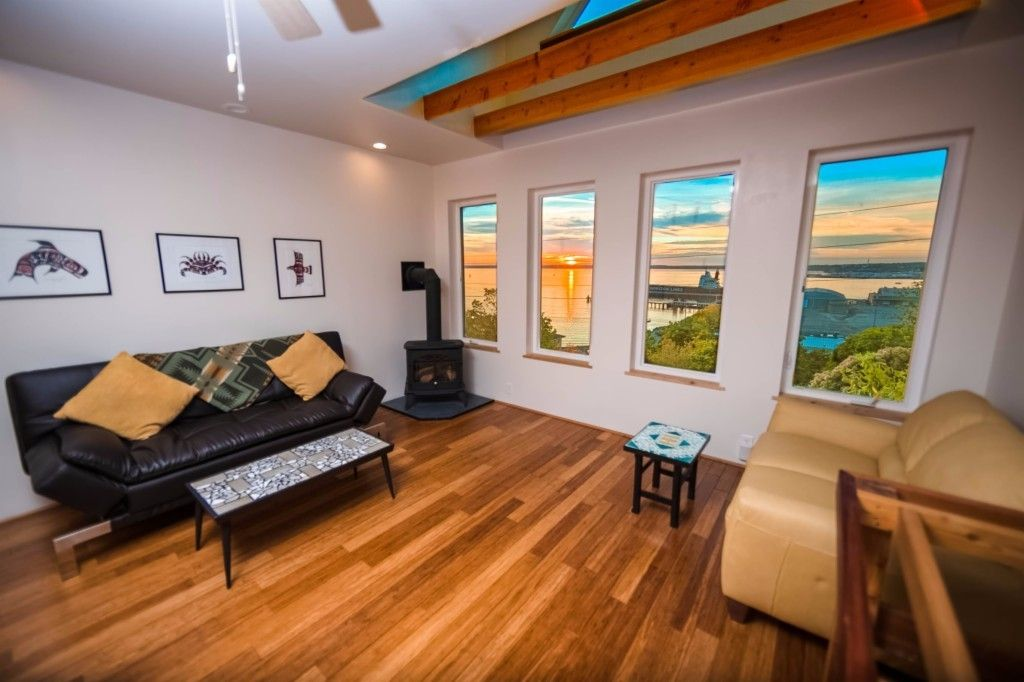608 boulevard bellingham wa for sale 689 000 - Airbnb san francisco office phone number ...
