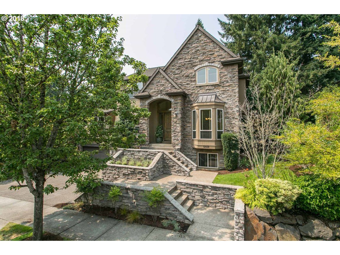 12439 SW 22ND AVE Lake Oswego OR 97034 id-1137587 homes for sale