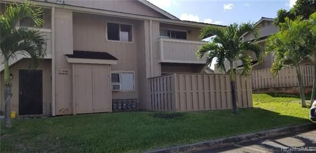 941016 KAUKAHI PLACE J4 Waipahu HI 96797 id-2104889 homes for sale