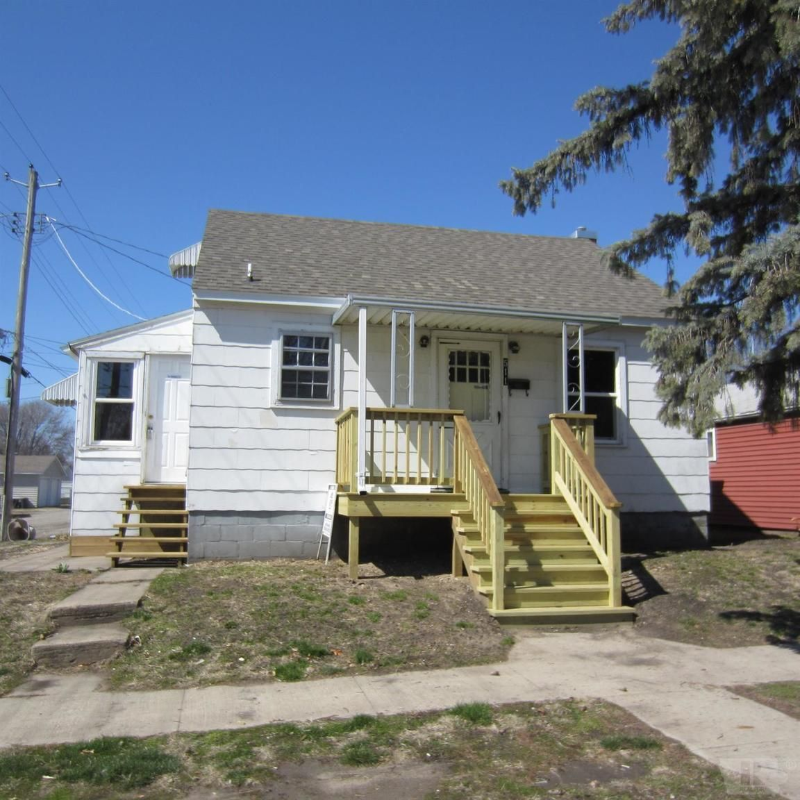 511 12TH STREET Fort Madison IA 52627 id-32432 homes for sale