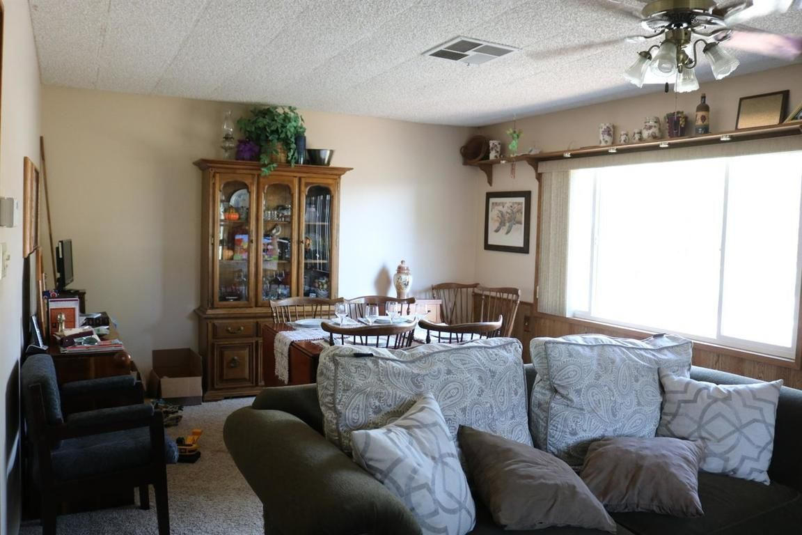 Mobile Homes For Sale in Tulare County, CA | Homes com