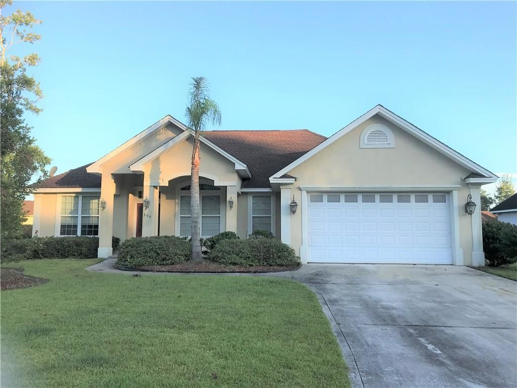 Homes for sale in the neighborhood of lexington place in - 4 bedroom houses for rent in brunswick ga ...