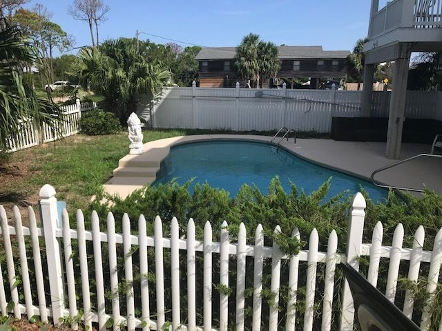 Eastpoint, FL Homes For Sale | Real Estate by Homes com