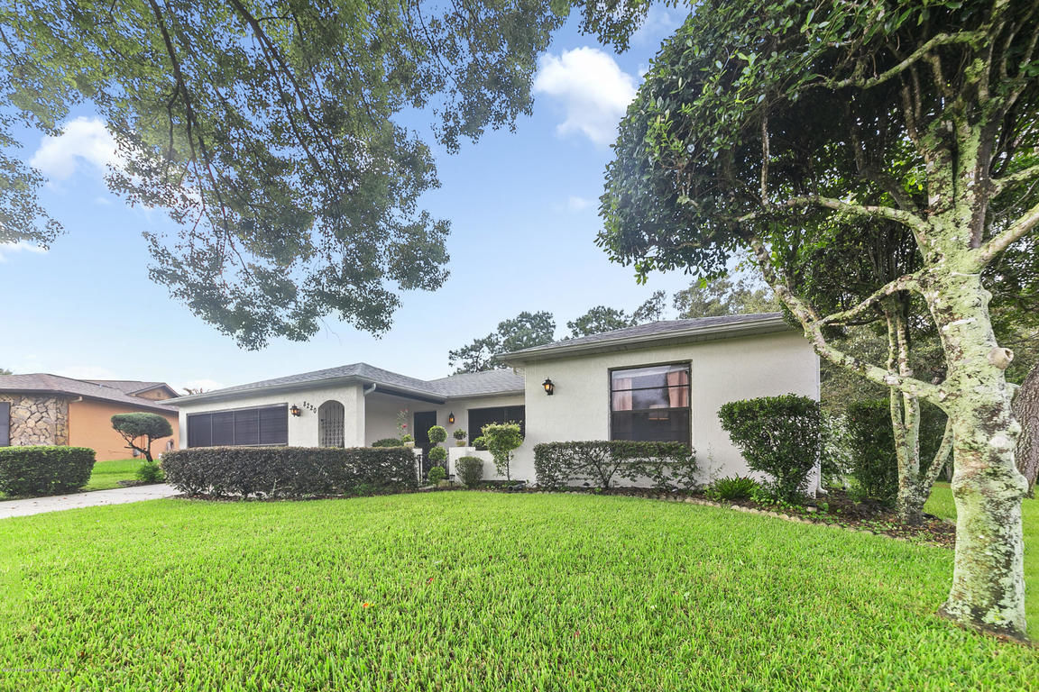 Spring Hill Fl Homes For Sale Real Estate By Homes Com