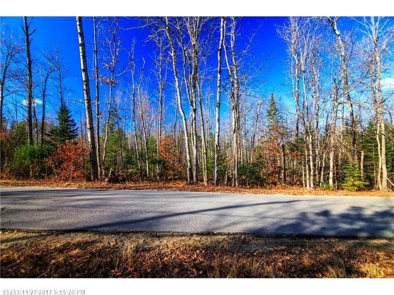 0 TOWN FARM RD Hartford ME 04220 id-271179 homes for sale