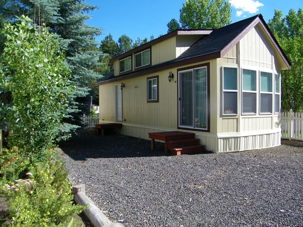 33 D STREET Cascade ID 83611 id-812937 homes for sale