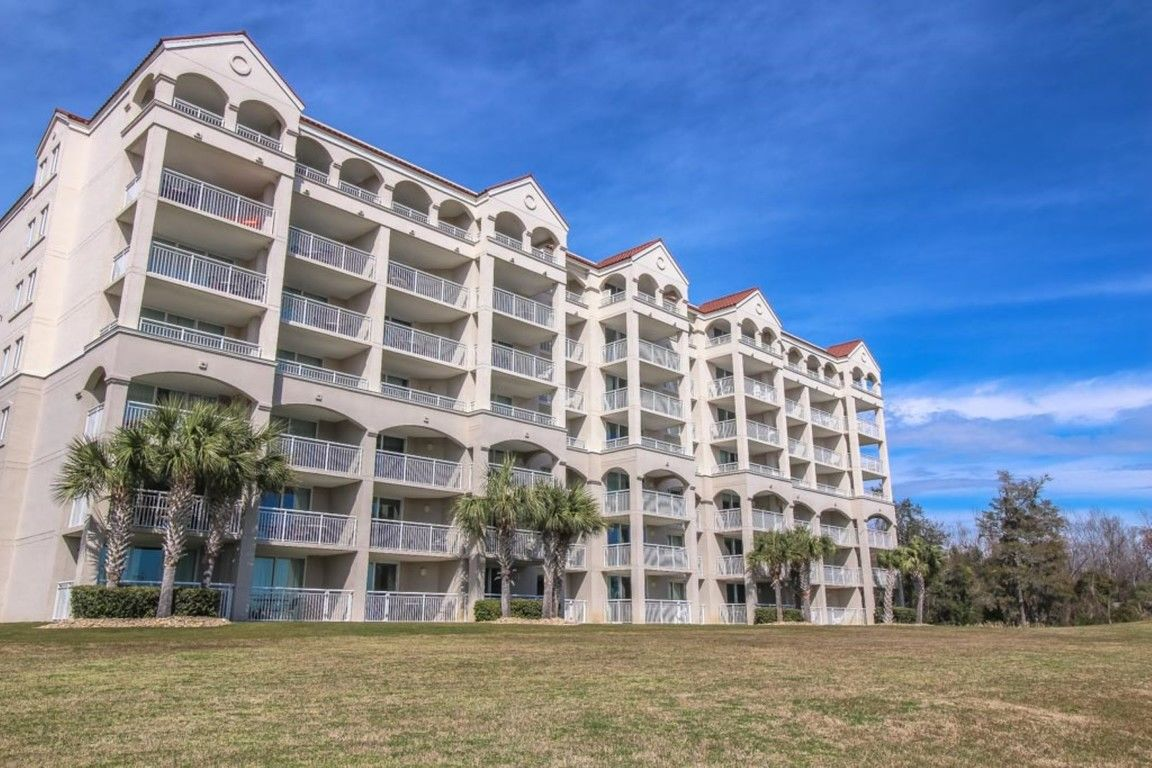 North Myrtle Beach, SC Homes For Sale | Homes.com