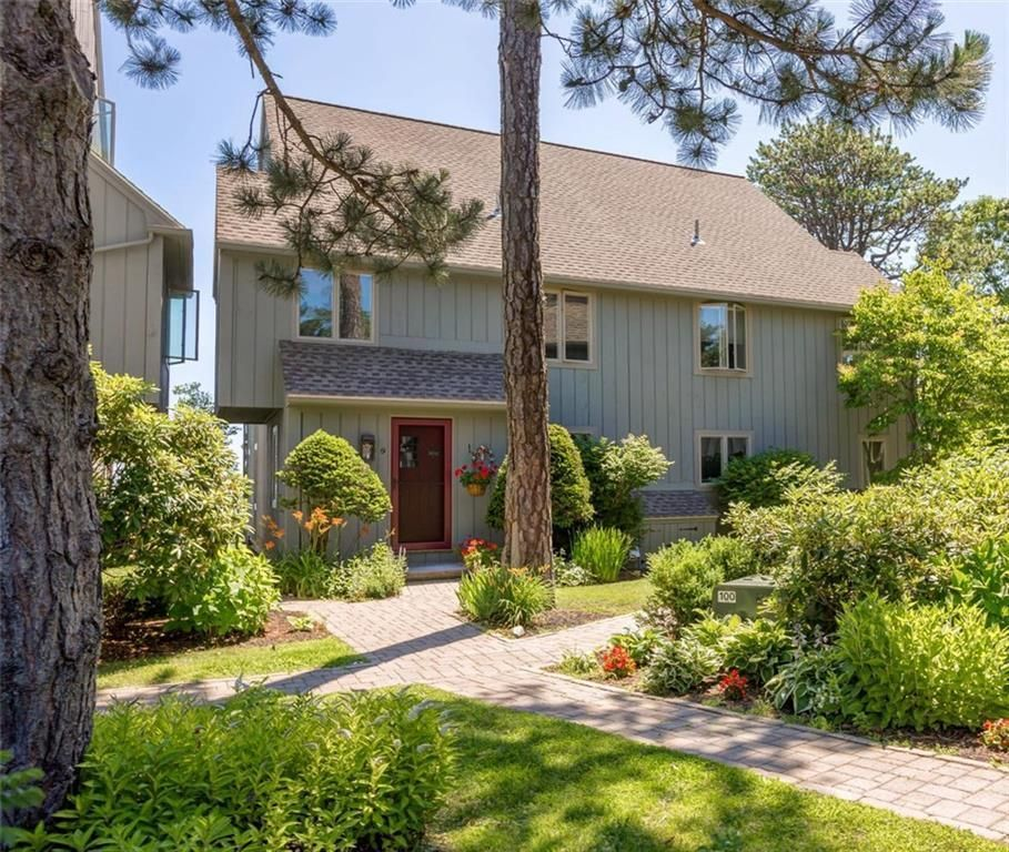 311 SEASIDE AVE 19 Saco ME 04072 id-740537 homes for sale
