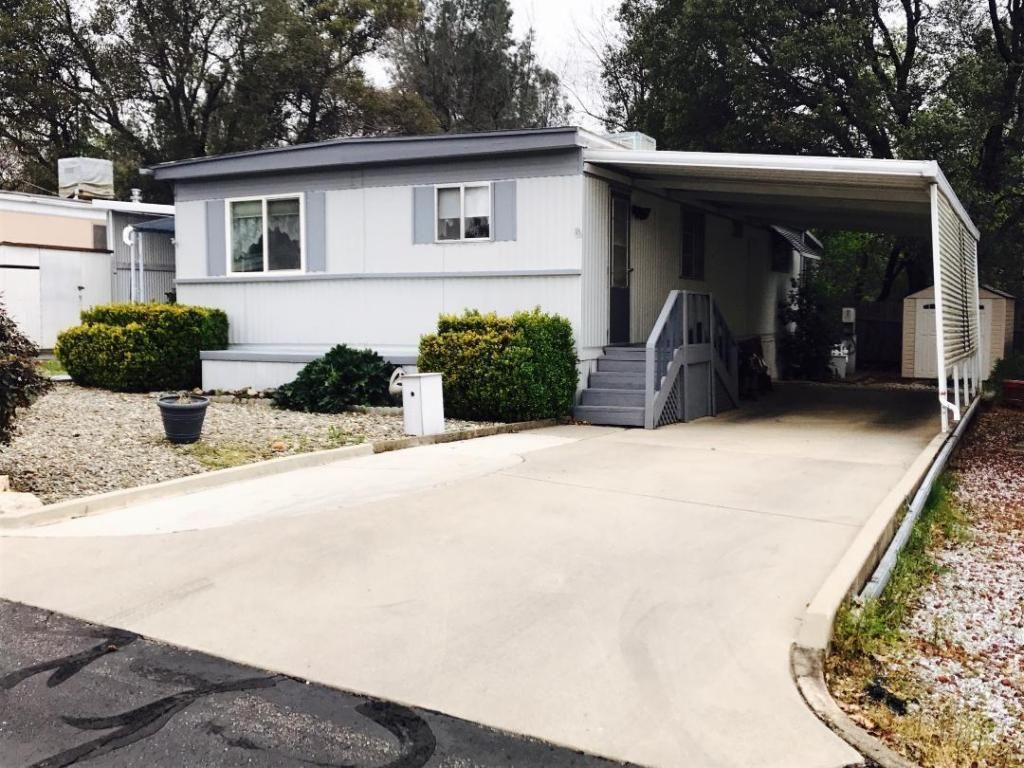 2093 VICTOR AVE Redding CA 96002 id-1020172 homes for sale