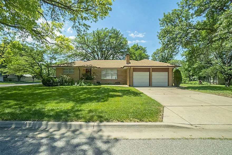 248 W LEE CT Derby KS 67037 id-1615259 homes for sale