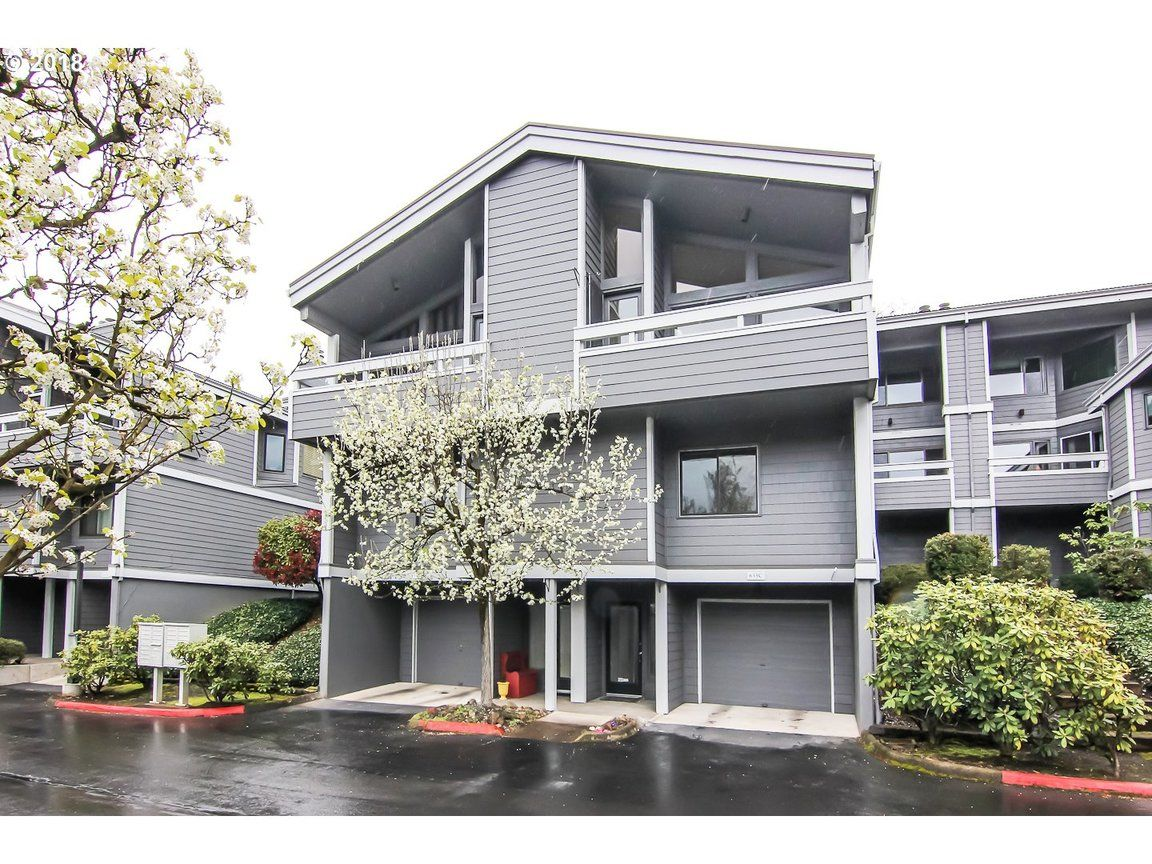 635 SE LINN ST C Portland OR 97202 id-736040 homes for sale