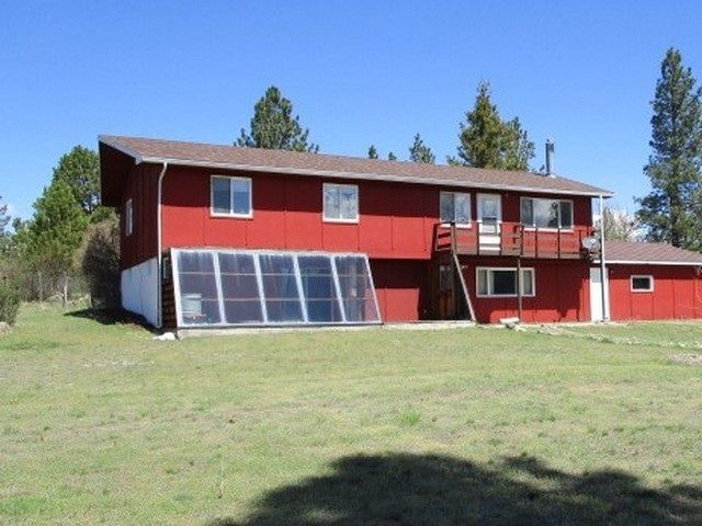 2560 BAXENDALE Helena MT 59601 id-654692 homes for sale