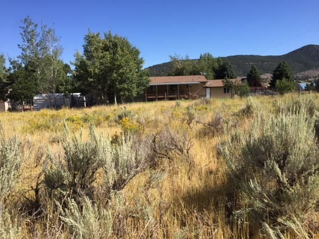 Pine Valley, UT Homes For Sale | Real Estate by Homes.com