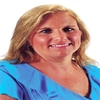 Real Estate Agents: Jeannie Pack, Decherd, TN