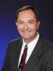Real Estate Agents: Pat New, Sunnyvale, TX