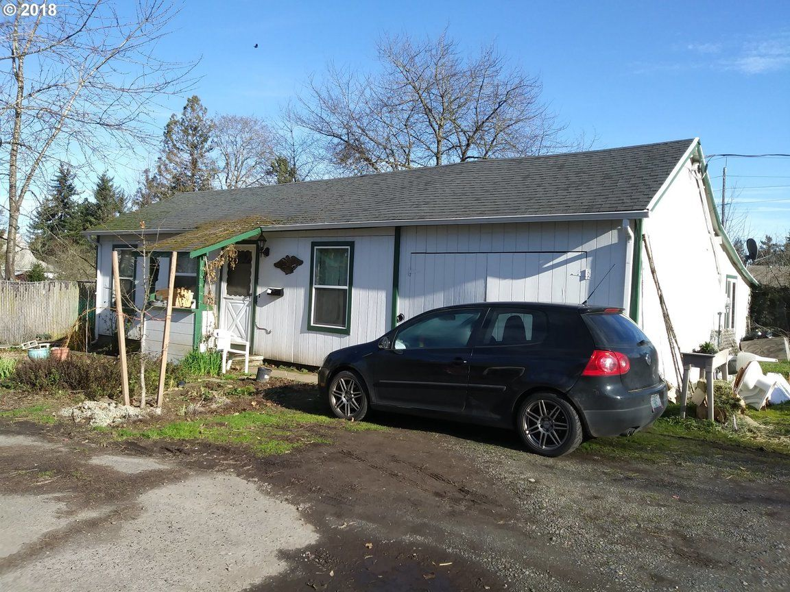 6435 NE GOING ST #B Portland OR 97218 id-1576343 homes for sale