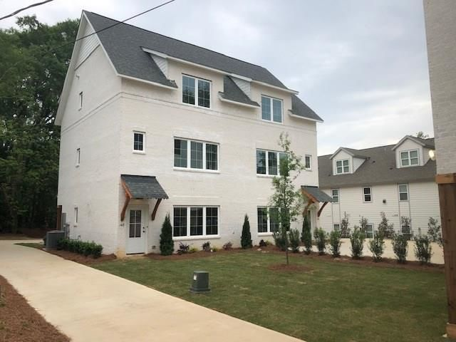 Outstanding Auburn Al Condos For Sale Real Estate By Homes Com Download Free Architecture Designs Rallybritishbridgeorg