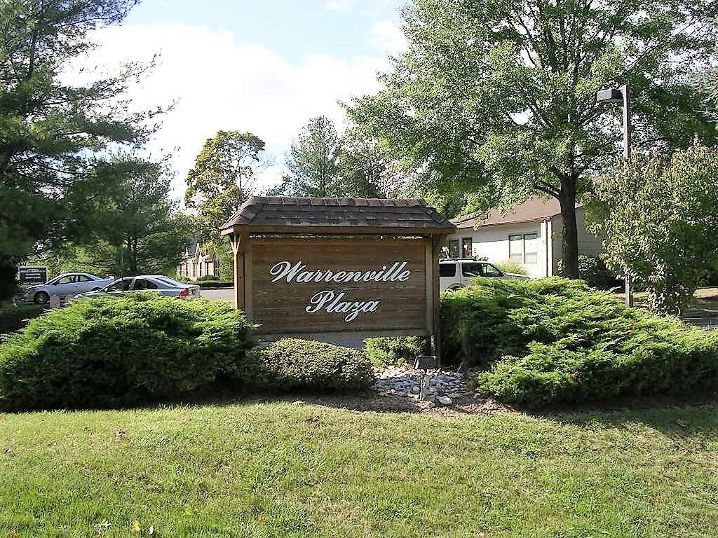 31W MOUNTAIN BLVD Warren Twp. NJ 07059 id-235717 homes for sale