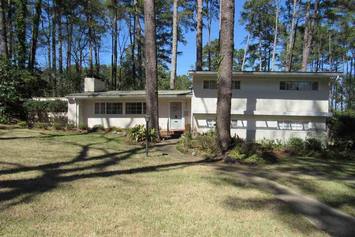 Search carport Tagged Jackson Mississippi Homes for Sale