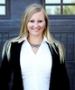 Real Estate Agents: Thea Stayanovich, Rossland, BC