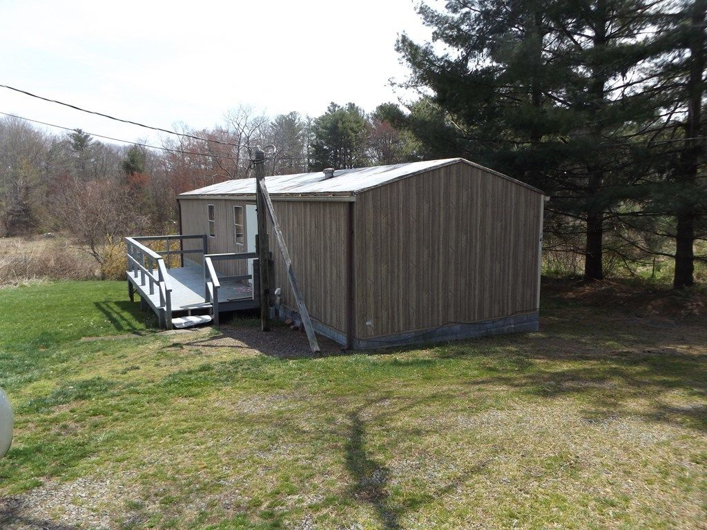 Mobile Homes For Sale in Carroll County, VA | Homes.com on