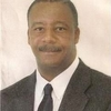 Real Estate Agents: Charles Dinkins, Stedman, NC