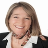 Real Estate Agents: Ahne Bjelica, Johnstown, NY