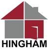 Real Estate Agents: Hingham Realtor, Cohasset, MA