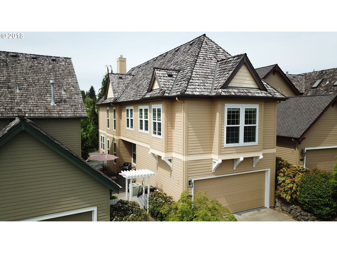 2452 NW MILLER RD 16 Portland OR 97229 id-1597096 homes for sale
