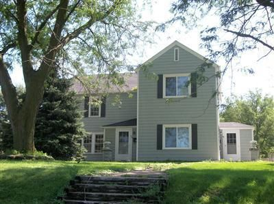 52 MAY STREET Manning IA 51455 id-828638 homes for sale