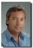 Real Estate Agents: Jeff Galloway, Apalachicola, FL
