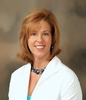 Real Estate Agents: Lynne White, Decherd, TN