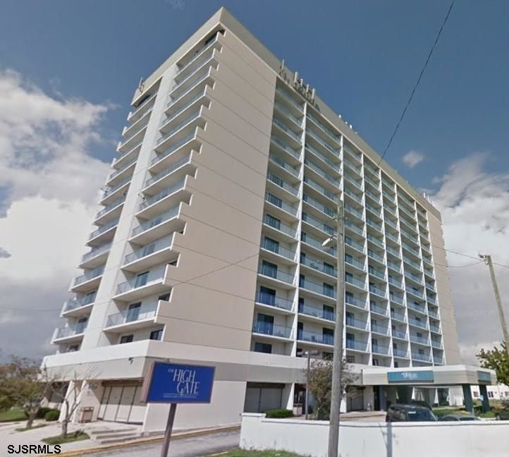 655 ABSECON BLVD 801 Atlantic City NJ 08401 id-608864 homes for sale