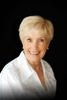 Real Estate Agents: Peggy Harris, Hewitt, TX