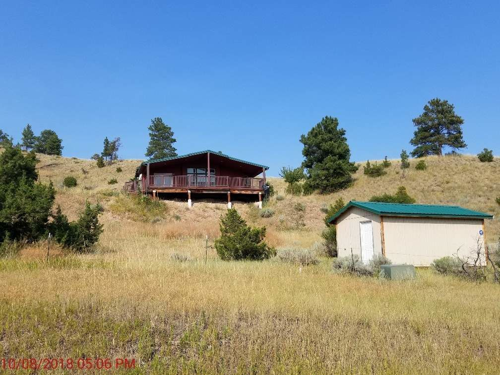 8300 CANYON FERRY RD Helena MT 59602 id-1589713 homes for sale