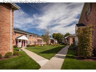 Homes for Rent in Nutley, NJ | Homes.com