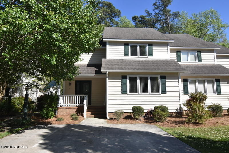 314 WIMBLEDON COURT Wilmington NC 28412 id-1632587 homes for sale