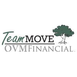 Mortgage Lender: Team Move, WILMINGTON, NC