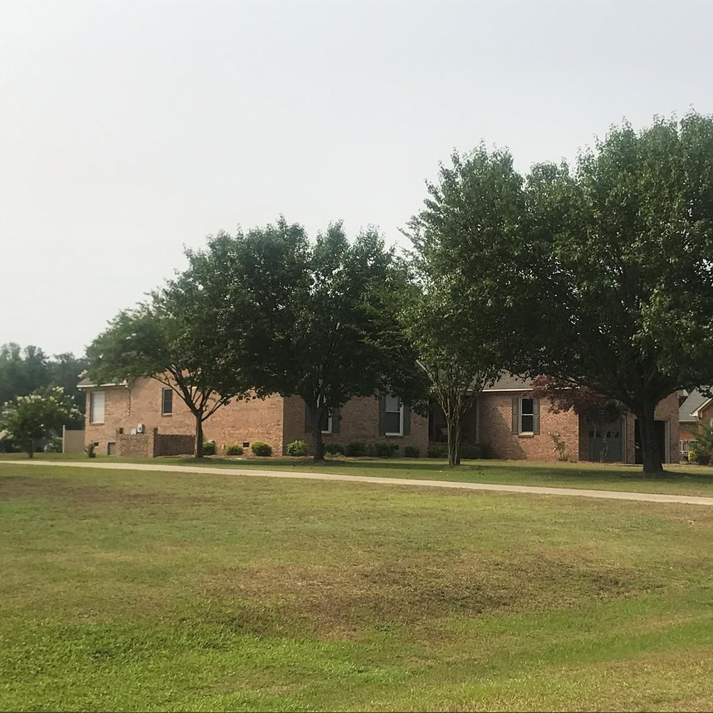 Homes For Sale In Lenoir County, NC