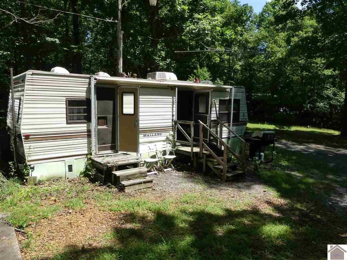 Mobile Homes For Sale in Calloway County, KY | Homes com