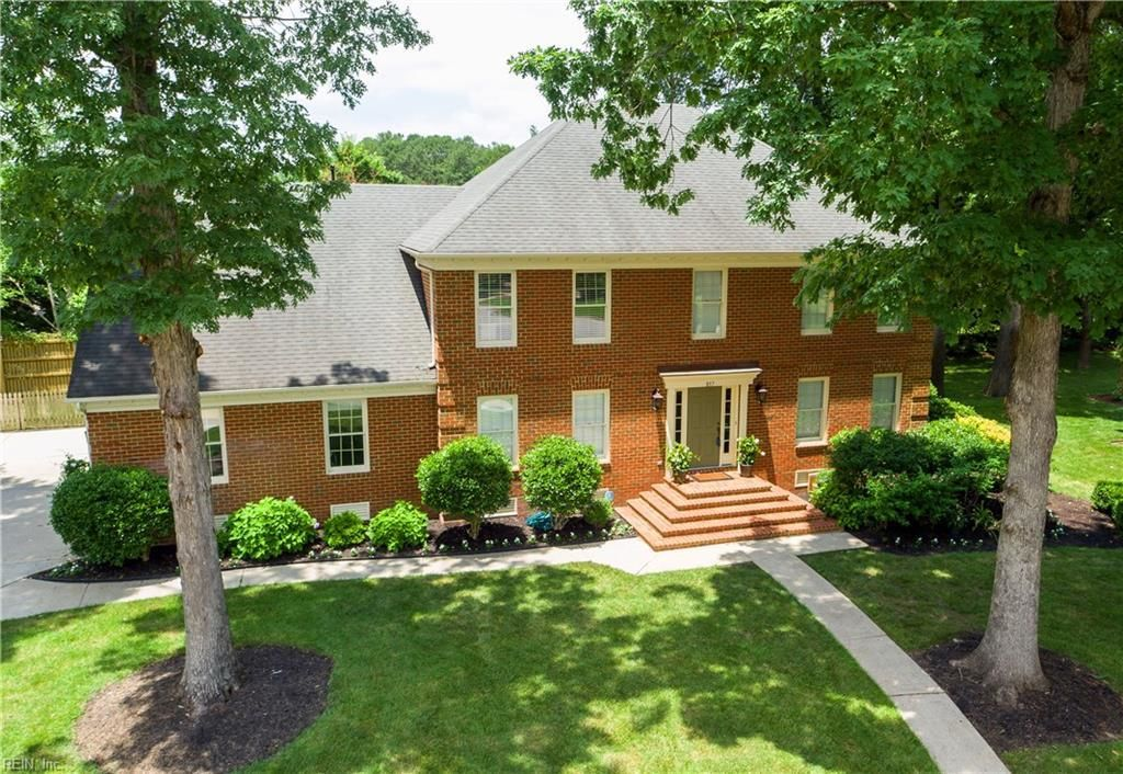 Search Stunning Tagged Virginia Beach Virginia Homes For Sale