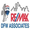 Real Estate Agents: Remax Dfw Associates - Irving..., Irving, TX