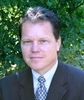 Real Estate Agents: Dennis Fowler, Willow-spring, NC