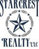 Real Estate Agents: Starcrest Realty, Little-elm, TX